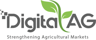 DigitalAG4Egypt